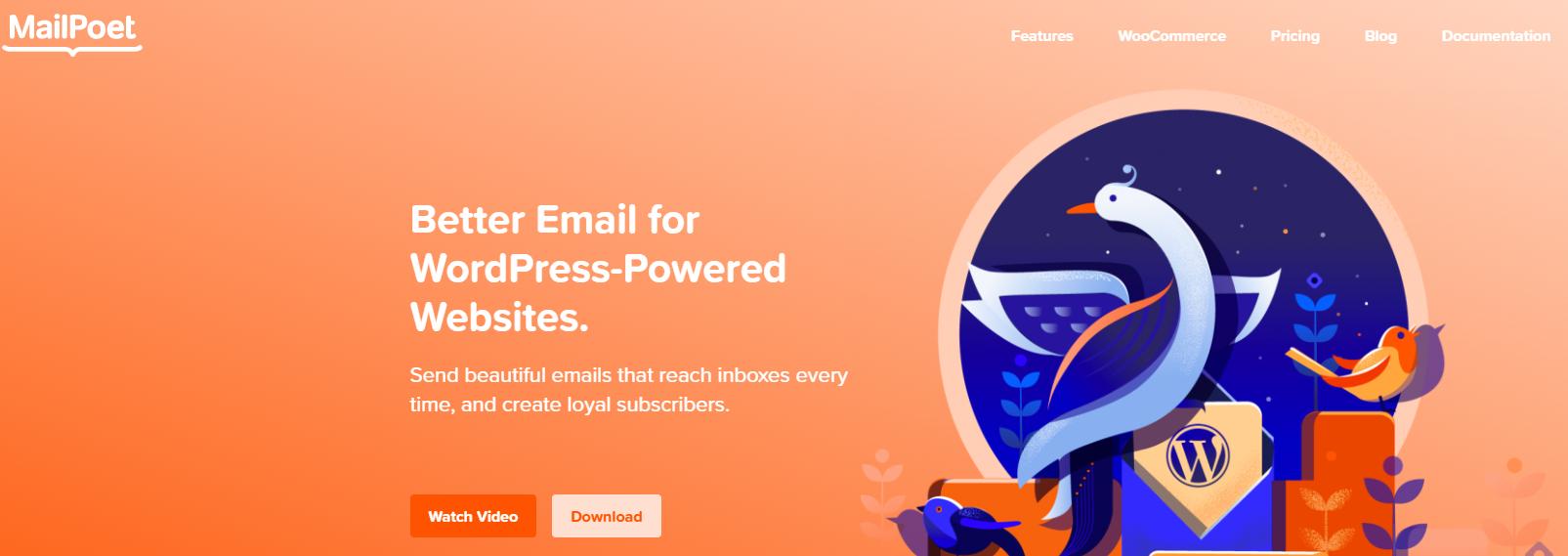 2020 05 12 16 31 39 MailPoet a newsletter plugin for WordPress