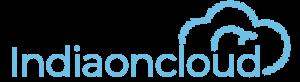 Logo_Main_6EC1E4